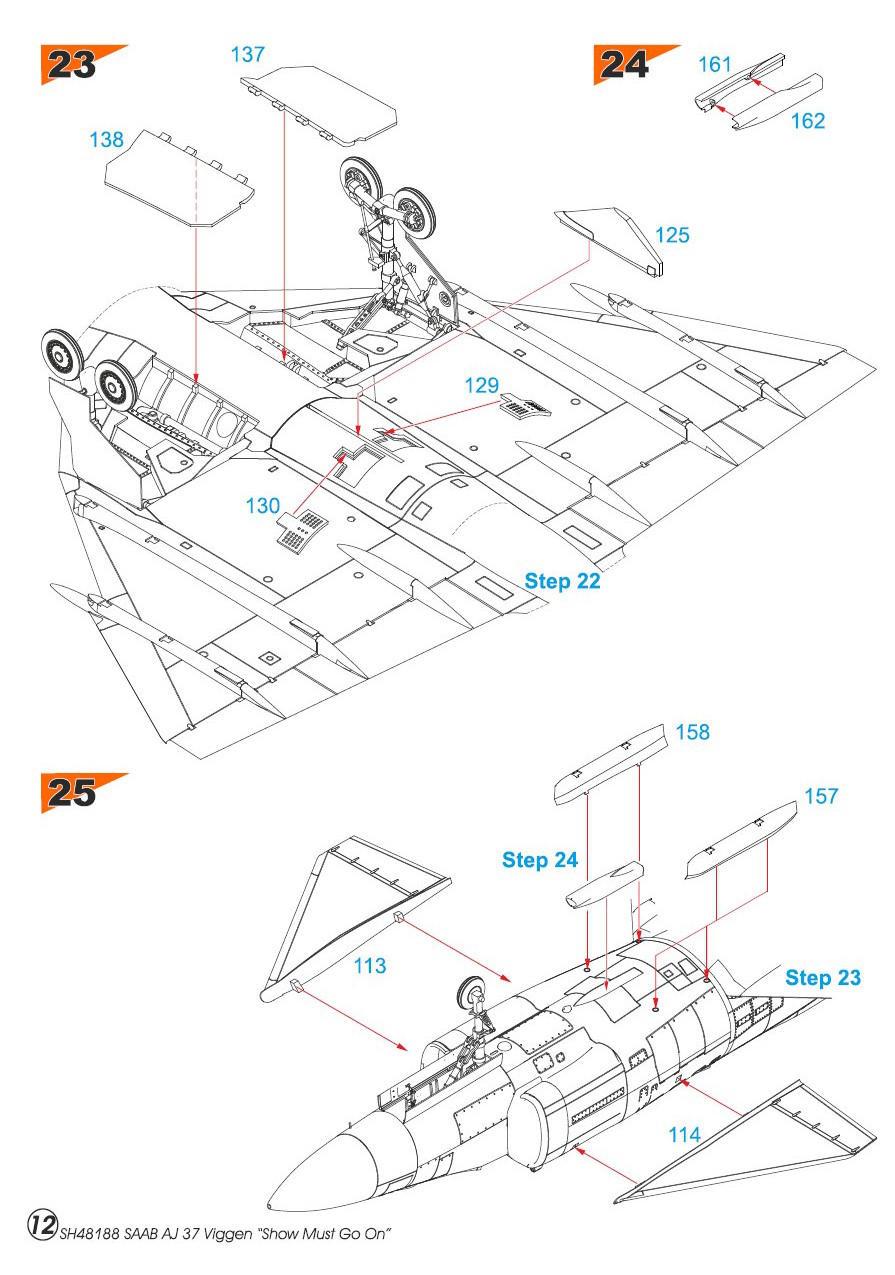 51751305 together with 1 besides Havilland V ire likewise Sh48188 likewise . on saab viggen